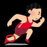 スポーツ障害特集!骨折の可能性も??ふくらはぎの痛み。
