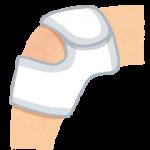 スポーツ障害特集!成長痛??膝下の痛み。